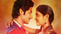 Sairat box-office report: This teenage love story breaks all records and mints in Rs 25.25 crore in a week