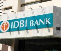 IDBI Bank to sell 30% stake in NEGIL to exit non core business