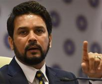 TV DEAL - BCCI to release media rights tender