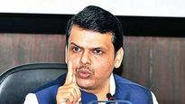 Maharashtra government may bat for ISB campus in the state