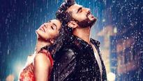 Half Girlfriend Movie Review : The movie is rather insipid and shallow.