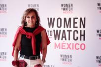 Ad Age, Adlatina Toast Women to Watch Mexico at Mexico City Event