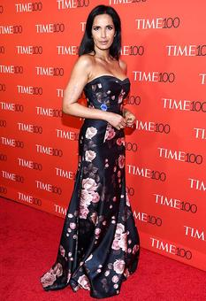 In pics: Steal-worthy red carpet looks