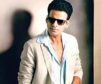 Manoj Bajpayee: Nowadays the film industry is going through a good phase