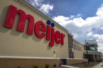Meijer Adds Medical Clinics Inside Several Stores