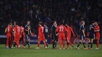 Turkey, Sweden to play friendly football game in Antalya