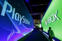 Phantom Squad hackers plot to ruin Christmas by taking down PlayStation and Xbox gaming networks