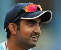 No threat to India from Pakistan pacers: Gambhir