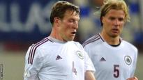 Plymouth sign three including Goodwillie