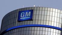 General Motors dealers to sit on 'dharna' at Jantar Mantar tomorrow