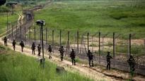 5 civilians killed in Pak fire in Balakote sector of J&K, appropriate action will be taken, says Jitendra Singh