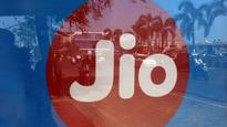 Reliance Jio: Get 1TB data for a year with the Samsung Galaxy S9, Galaxy S9 Plus