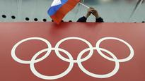 IOC unlikely to overturn ban on Russian athletes after doping scandal: Coates