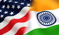 India should be concerned at China's growing influence: US Pacific Command chief Harry Harris