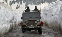 India rejects China claim of PLA not crossing border, says transgression has increased