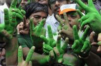 As Mamata sows green revolution in Bengal, her message to Cong: Don't forget friends