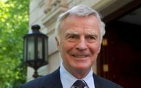 Max Mosley 'using data protection law to gag the media'