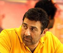Ghayal Once Again: 10 points to know about the Sunny Deol-Soha Ali Khan starrer