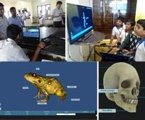 Tata ClassEdge partners with LabInApp to provide virtual labs to students