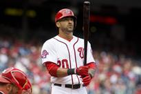 White Sox reportedly considering Ian Desmond