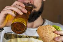 Alcohol, Processed Meat, Obesity All Linked to Stomach Cancers
