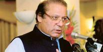 Sharif's reaction similar to that of Gilani after 26/11: Congress