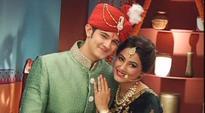 Rohan Mehra aka Naksh to sport Ghajini look in Yeh Rishta Kya Kehlata Hai