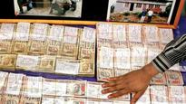 Black money: CBDT asks Income Tax department to speed up overseas requests