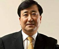 Exclusive: Young Key Koo, Managing Director CEO, Hyundai India on why the company's going from strength to strength