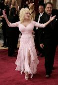 Dolly Parton gives marriage advice to goddaughter Miley Cyrus and boyfriend Liam Hemsworth