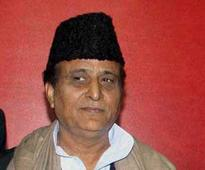 I have all qualities like Modi & should be considered for PM post:: Azam Khan