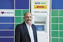 Blue Dart: Providing customer satisfaction @express speed