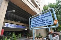 EPFO scheme may allow subscribers to pledge PF as home loan EMI