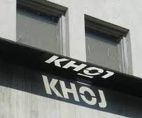 Khoj artist residency explores themes of discrimination