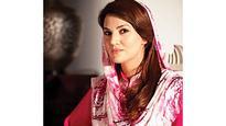 Imran has alienated all three vote-banks: Reham Khan