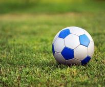 FIFA being petitioned to ban settlement teams from Israeli soccer