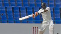 Ashwin thanks Kohli, Kumble for move up in batting order