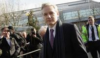 Julian Assange To Be Set Free? New Public Statements Prove His Innocence