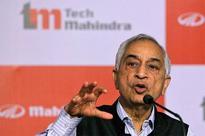 Tech Mahindra Vice Chairman Vineet Nayyar says Donald Trump policies may not hurt Indian IT companies