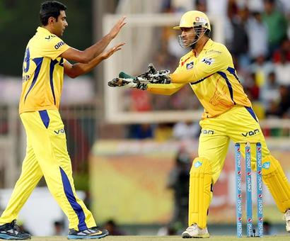 Revealed! Dhoni's CSK may go all out for this player in the IPL auction