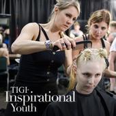 TIGI Extends Deadline for Inspirational Youth Educational Event