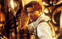Brendan Fraser to play a Delhi-based arms dealer opposite Ronit Roy