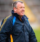 Foley turns back clock as 'Well sink rivals Ballybrown