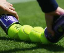 Davis Cup: India to host New Zealand in Pune after heavy defeat to Spain