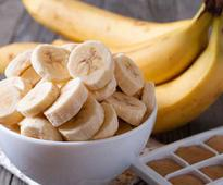 Know These Banana Face Mask Recipes