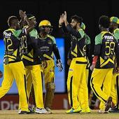 Jamaica Tallawahs, Barbados Tridents seek to build momentum