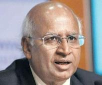 Resource efficiency a commercial imperative: S Ramadorai