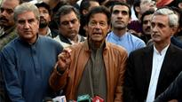 Tehreek-i-Insaf chief Imran Khan wants Trump to ban Pak visa. Here's why