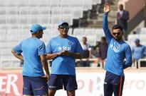 Virat Kohli is due for a lot of runs: Gilchrist