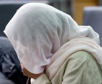 Kohistan honour killing: SC gives K-P govt two weeks to wrap up probe
